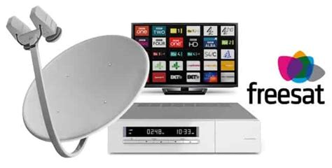swedish tv installers  tv aerial installation