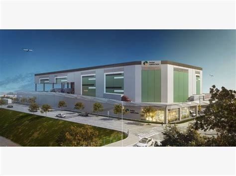 multi level air cargo warehouse to go up near jfk airport jamaica ny patch