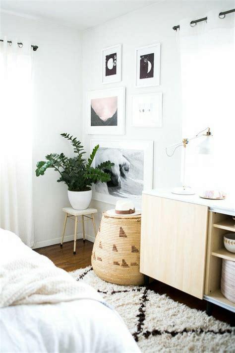 haus 4 0 sapper pflanzen im schlafzimmer pflanzen im schlafzimmer