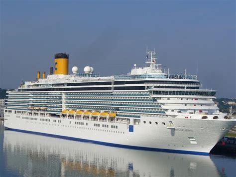 voli interni italia low cost guidaturismo offerte vacanze soggiorni hotel e voli low