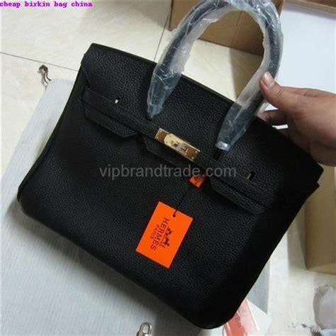 Suede Chepeer Rihana Pink Green Original China cheap birkin bag birkin bag replica best