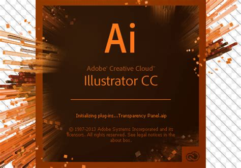 adobe illustrator cc 64 bit free download full version with crack adobe illustrator cc portable 32 64 bit free download