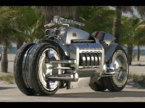 Dodge Tomahawk Top Speed 2003 Dodge Tomahawk Concept 1024x768 Wallpaper