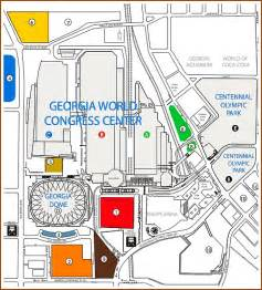 dome map dome parking