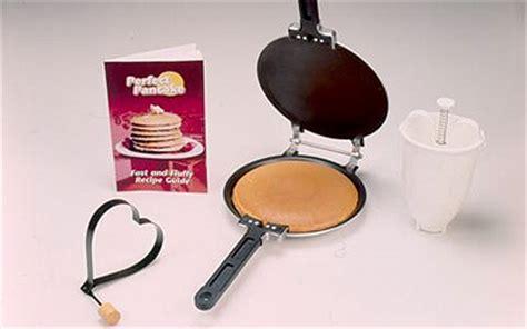 wajan pembuat pancake baguseven blog 10 produk terkonyol sepanjang masa