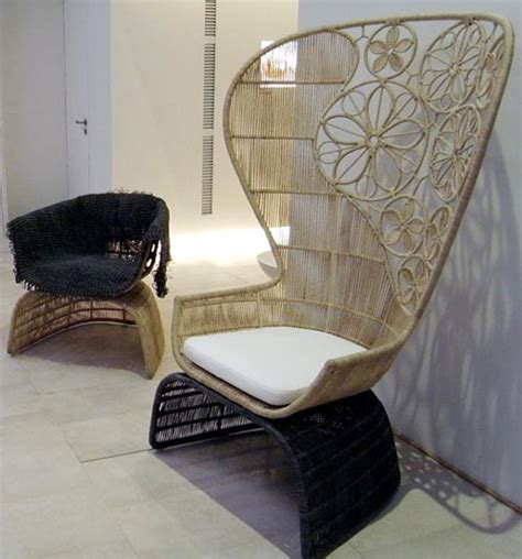 urquiola outdoor furniture outdoor furniture by urquiola
