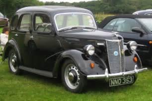 file ford prefect ca 1948 jpg