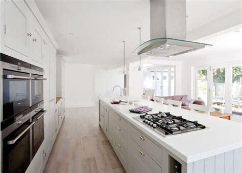 independent kitchen designers kitchen wonderful independent kitchen designers within