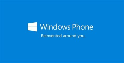meet the new windows phone 8 reinvented around you microsoft ad windows phone backup process explained