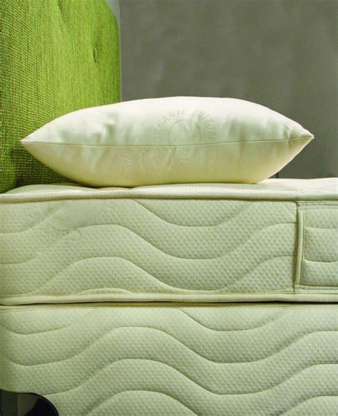 your organic bedroom your organic bedroom 28 images natural merino wool