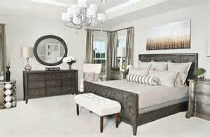 model home interiors 187 model homes model home interiors 187 townhomes amp condominiums