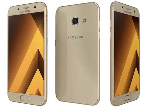 Harga Samsung A3 Single Sim cek harga samsung android termurah ram 2gb kamera bagus