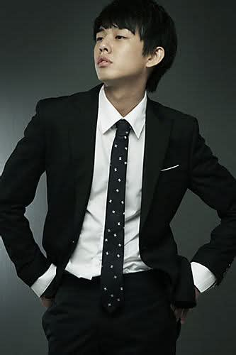 dramanice ur 187 yoo ah in 187 korean actor actress