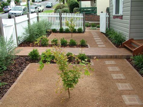 the backyard at the w portfolio earthplaydesign