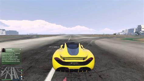 Schnellstes Auto Gta 5 Ps4 grand theft auto 5 ps4 das schnellste auto in gta