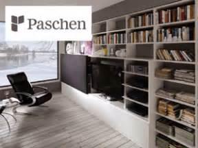 paschen regale paschen bibliotheken lebensart design m 246 belhaus berlin