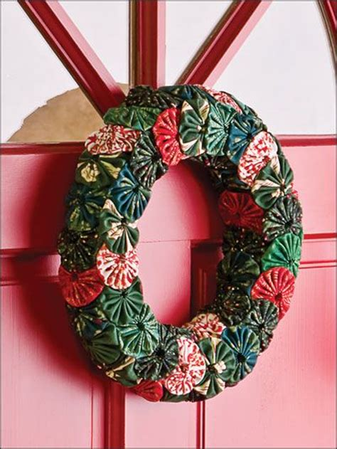 quilting holiday seasonal patterns christmas