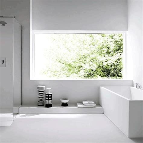 parete doccia prezzi parete vetro doccia prezzi ispirazione di design interni