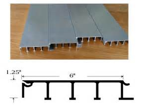 Plastic Park Benches For Sale Extruded Aluminum Extruded Aluminum Planks