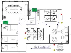 Office Floor Plan Layout by Office Floor Plan Layout Images