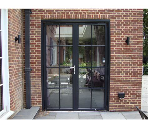 images of french doors aluminium french doors google search windows