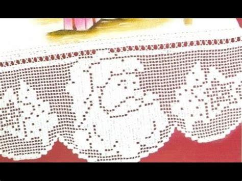 cenefas navideñas para imprimir cenefas navideas simple resultado de imagen para moldes