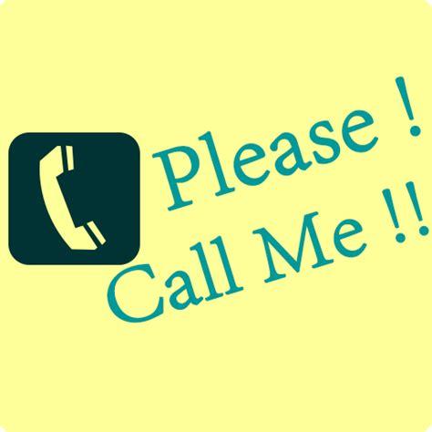 call me back y 195 170 u c 225 186 167 u g 225 187 i l 225 186 161 i