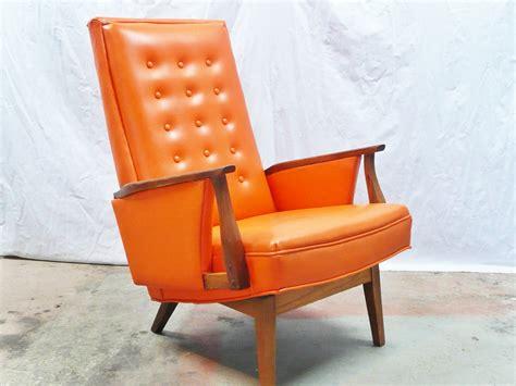 mid century modern furniture denver