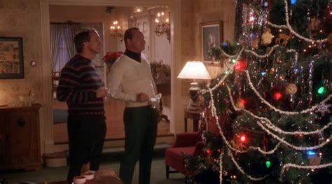 movie review national loon s christmas vacation 1989