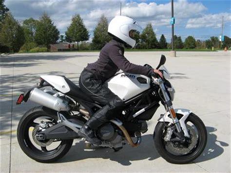 Sitzhaltung Motorrad by Motorcycle Riding Posture Innova Pain Clinic