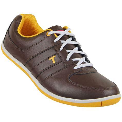 comfort street shoes true linkswear mens vegas spikeless golf shoes comfort