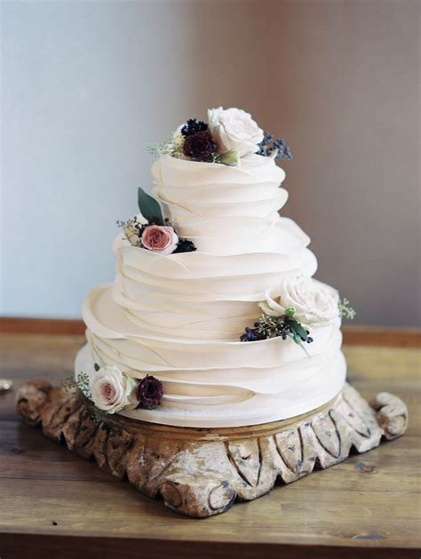 libro lomelinos cakes 27 pretty best 25 ruffled wedding cakes ideas on ruffled cake textured wedding cakes and
