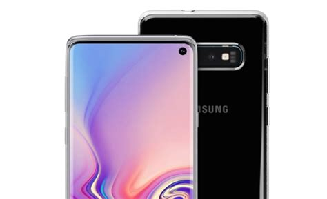 early galaxy  lite benchmarks   close