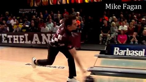 bowling swing analysis of the modern 10 pin bowling swing and release 2