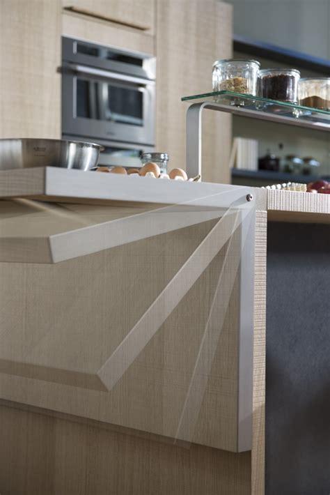 table basculante cuisine 206 lot central quelle fonction dans ma cuisine le