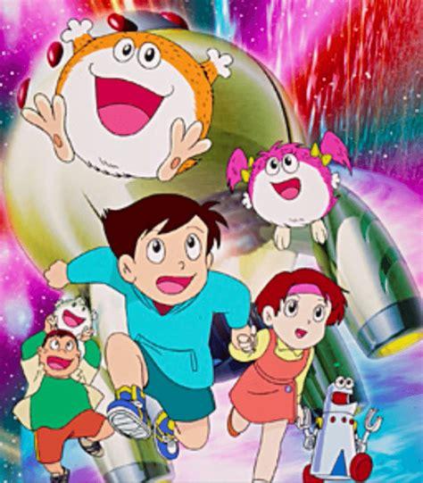 film kartun keluarga 20 film kartun generasi 90an yang pasti bikin kangen masa