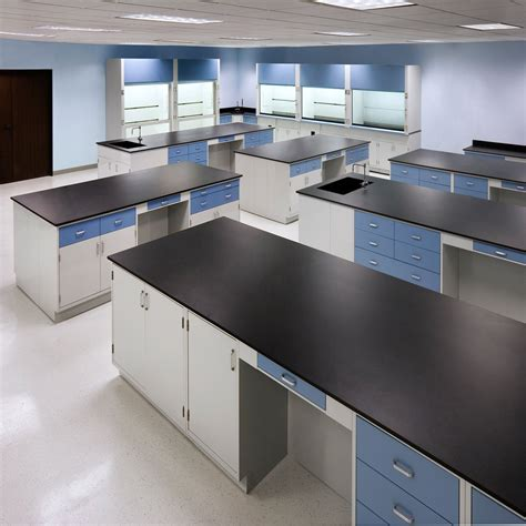 laboratory bench tops sgf laboratories gt laboratory benchtops gt extremely chemically resistant benchtops