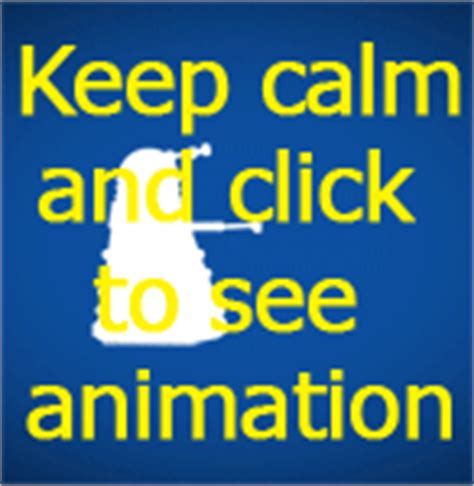keep calm gif by darkenedsoul12 on deviantart keep calm and basically run animated by coeurdelouve on