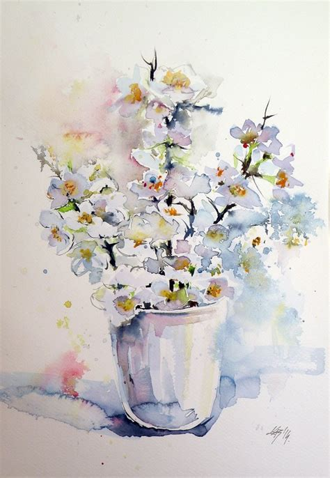 imagenes tumblr watercolor 1000 images about watercolor ink art group board on