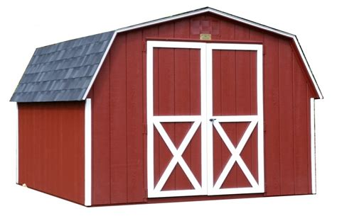 barn roof types building factoid roof styles custom barns and buildings