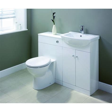 Cavalier Bathroom Furniture Cavalier Bathroom Furniture Cavalier Mito Wash Stand Furniture Pack Oak Stand With Glass Basin
