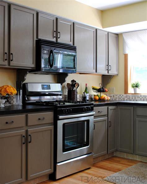 updating kitchen cabinet ideas kitchen cabinet ideas photos
