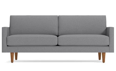 minimalist sofa your guide to minimalist sofas for different budgets