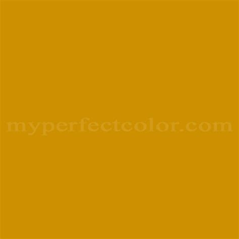 myperfectcolor match of purdue boilermakers purdue gold myperfectcolor
