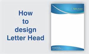 How To Make Paper Design - letter design fotolip rich image and wallpaper