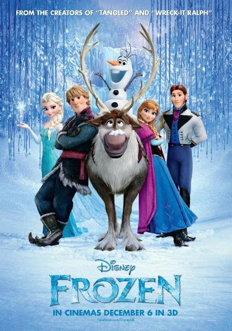 Film Frozen La Reine Des Neiges | frozen la reine des neiges 2013