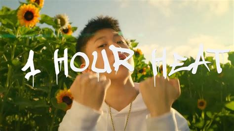 Rich Chigga Glow Like Dat 1 rich chigga glow like dat 1 hour version
