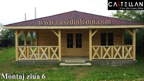 wooden rest house design wood porch house plans aesthetics and practicality houz buzz