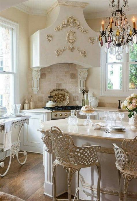 country kitchen remodel ideas country kitchens design ideas remodel pict 3