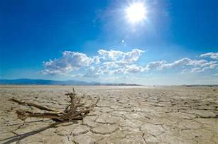 el mirage dry lake bed